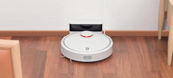 Топ лучших роботов-пылесосов 2020