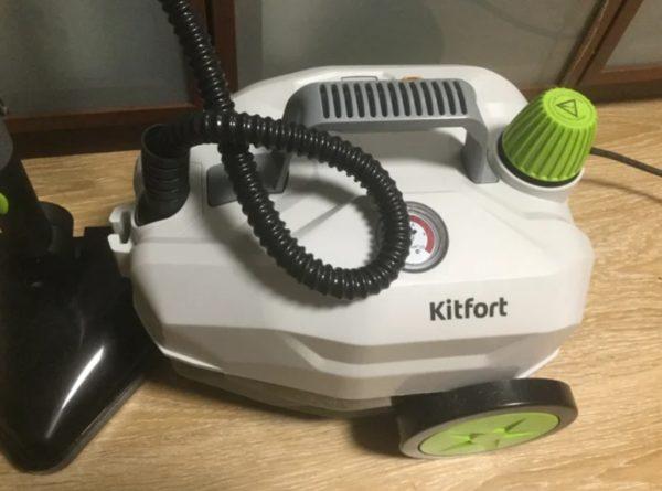 Kitfort КТ-935