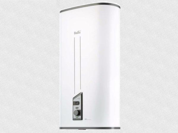 Ballu BWH-S 30 Smart WiFi