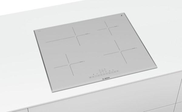 Bosch-PIF672FB1E