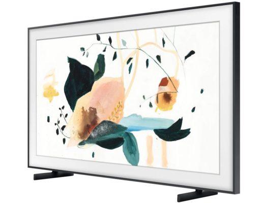 Samsung The Frame QE32LS03TBK 32 (2020)