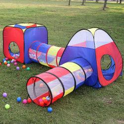 Лучшие игровые палатки и домики для детей