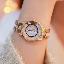Лучшие наручные часы для женщин