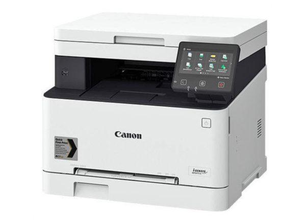 Canon-i-SENSYS-MF641Cw