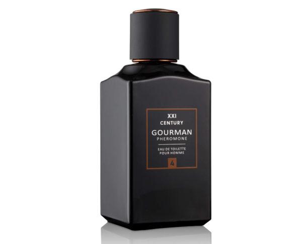 Gourman---Туалетная-вода-с-феромонами-#4