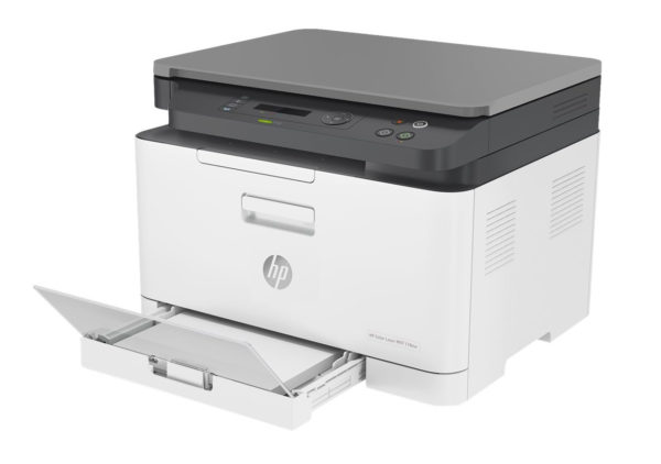 HP-Color-Laser-MFP-178nw