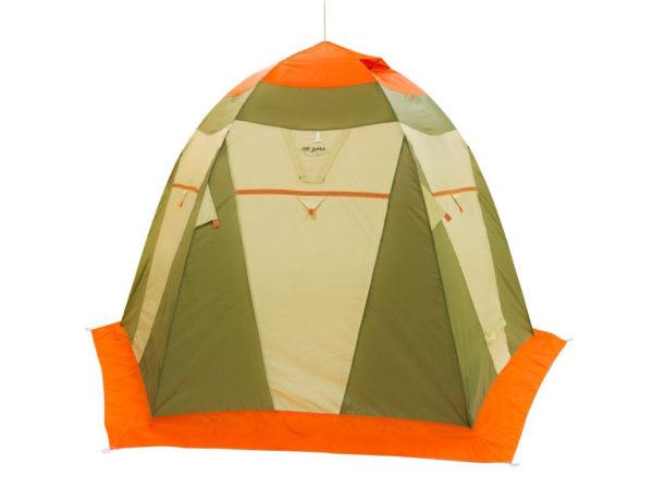 Палатка-1-местная-Митек-Нельма-1-для-зимней-рыбалки
