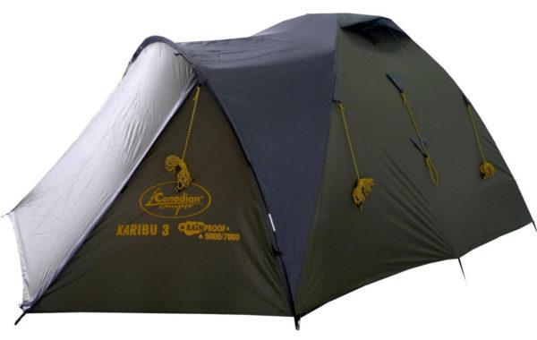 Canadian-Camper-KARIBU-3