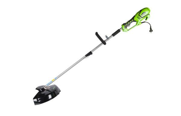 Greenworks 1301807 GST1246