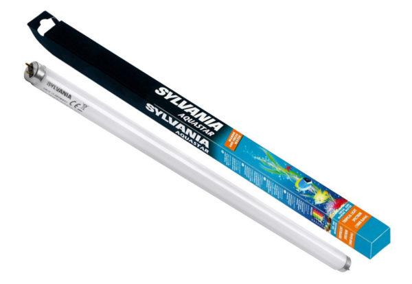Sylvania-FHO-T5-Aquastar-39W