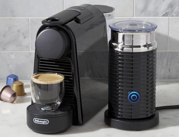 De'Longhi-Nespresso-Essenza-Mini-EN-85-AE