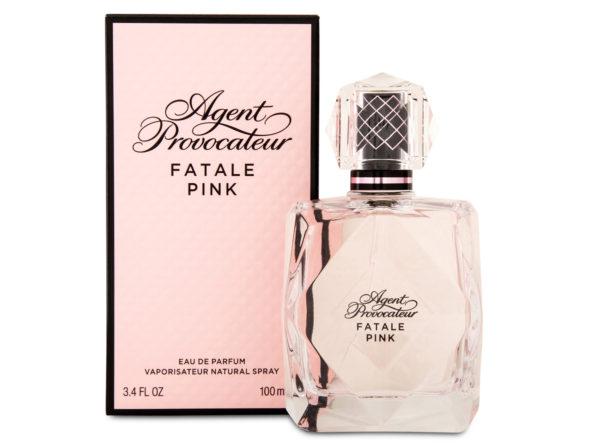 Agent-Provocateur-Fatale-Pink