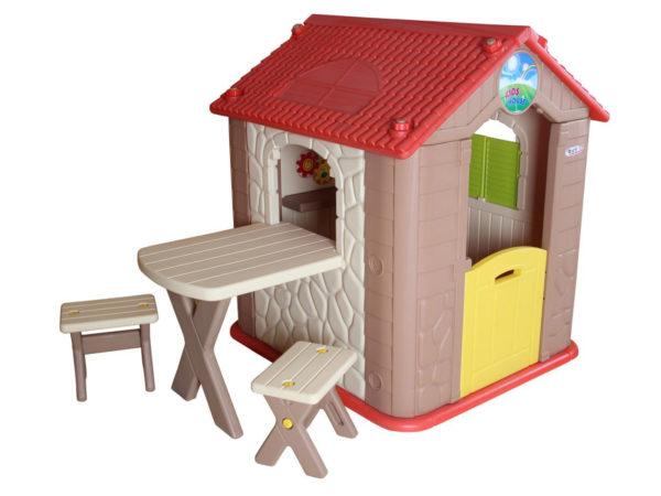 Haenim Toy HN-705