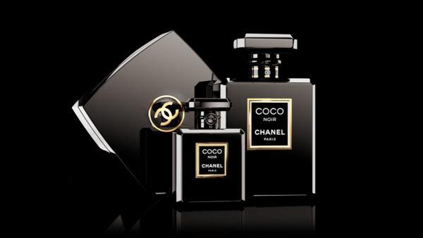 Coco Noir
