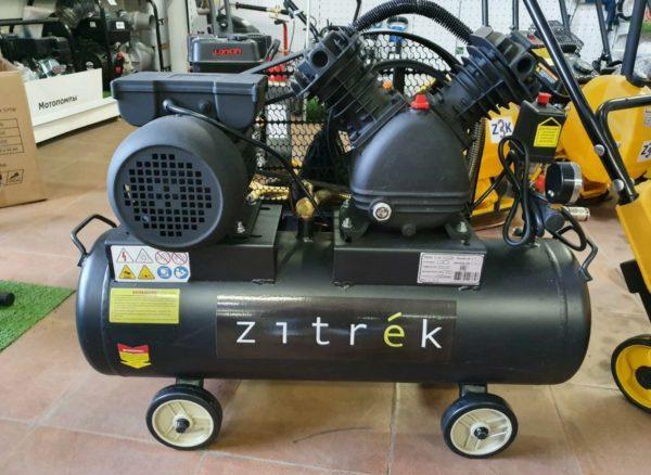 Zitrek Z3K320-50