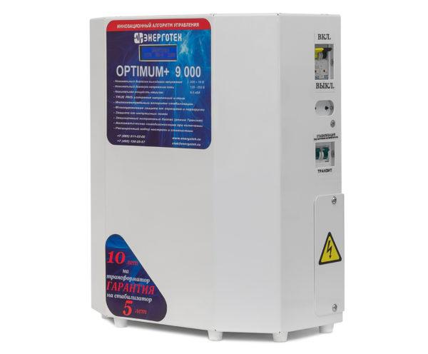 Энерготех-OPTIMUM+-9000-тиристорный