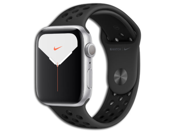Apple-Watch-Series-5-GPS-44mm-Aluminum-Case-with-Sport-Band