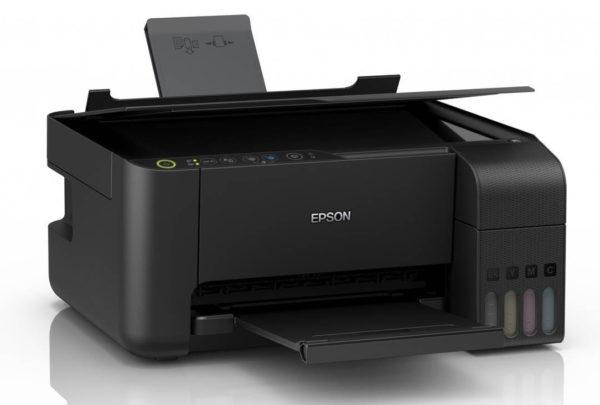 Epson-L3100