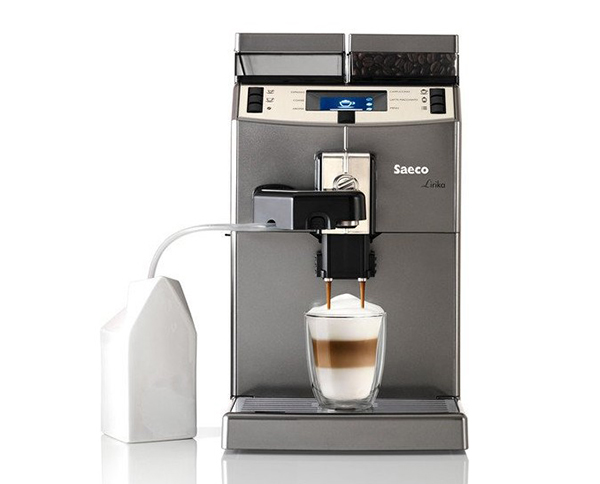 Saeco-Lirika-One-Touch-Cappuccino