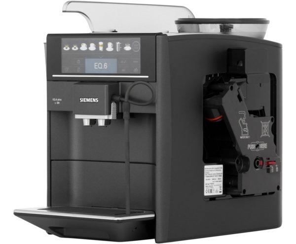 Siemens-TE651209RW-EQ.6-plus-s100