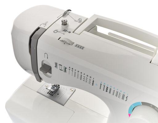 Лучшие швейные машины для дома 2021 года