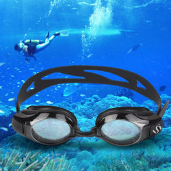 8 лучших очков для плавания для взрослых