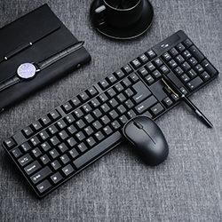 10 лучших беспроводных клавиатур