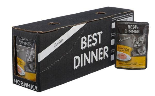 Паучи-Best-Dinner-Exclusive-Сливочный-мусс-для-кошек-и-котят