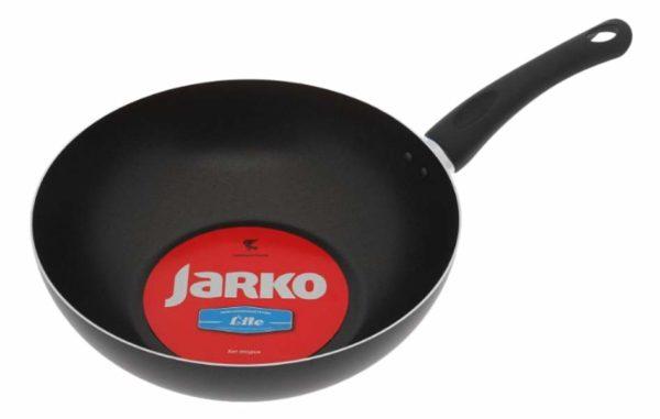 Сковорода-вок JARKO JBL-128-30 28 см