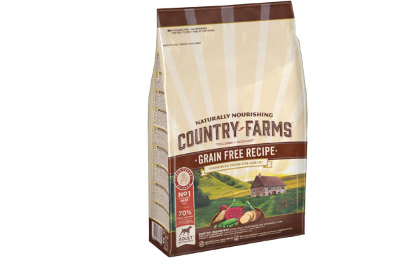 Country-Farms-говядина