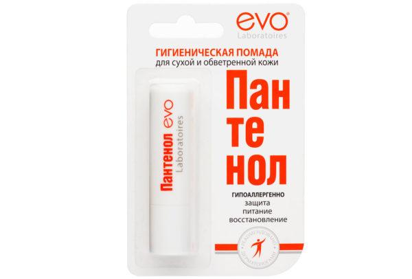 EVO-laboratoires-Пантенол-Гигиеническая-помада-для-сухой-и-обветренной-кожи