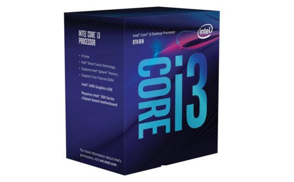 Intel-Core-i3-8130U