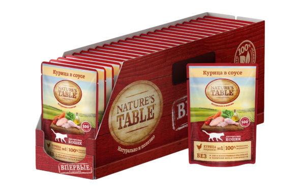 Nature's-Table-при-чувствительном-пищеварении-для-здоровья-кожи-и-шерсти-с-курицей