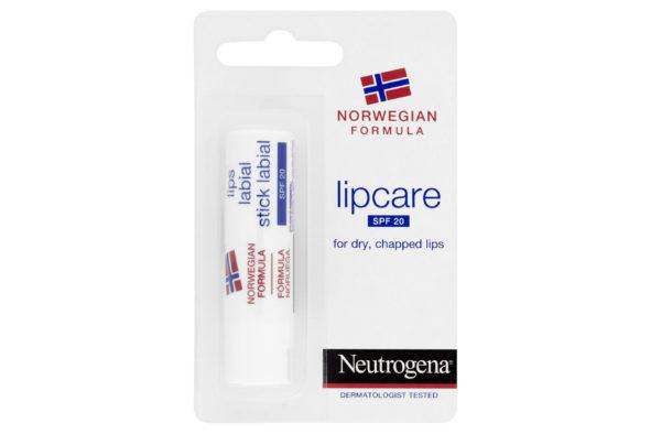 Neutrogena-Гигиеническая-помада-Norwegian-formula