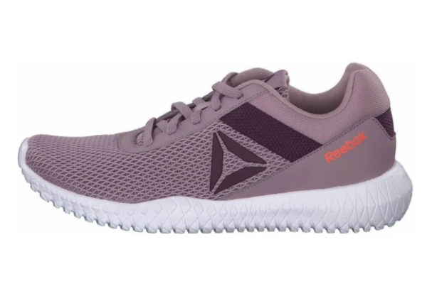 Reebok Кроссовки FLEXAGON FOR CDGRY5CDGRY2SEATEA