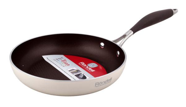 Rondell Mocco RDA-276 24 см