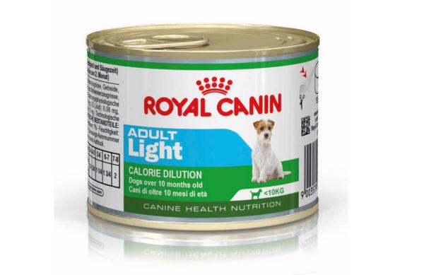 Royal-Canin-195г-(для-мелких-пород)