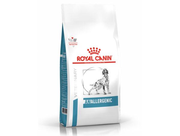 Royal-Canin-Anallergenic-AN18-при-аллергии