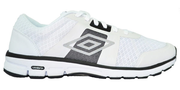 Umbro Runner Womens 2
