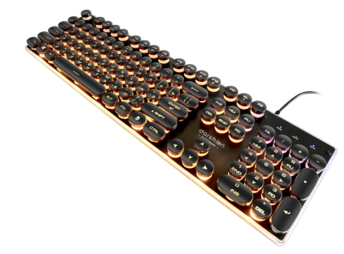 16 лучших клавиатур с АлиЭкспресс