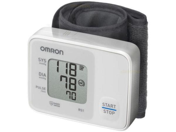 omron-rs1