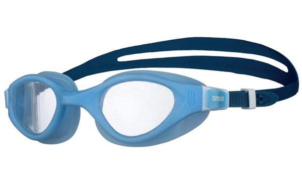 Очки-для-плавания-Arena-Cruiser-Evo-Jr