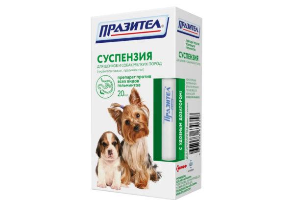 СКиФФ-Празител-суспензия-для-щенков-и-собак-мелких-пород-20-мл