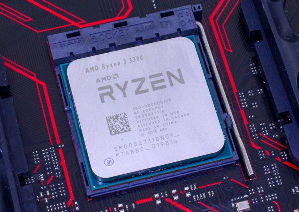 AMD-Ryzen-3-3300U