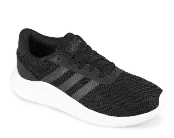Adidas КРОССОВКИ LITE RACER 2