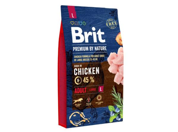Brit-Premium-by-Nature-курица-(для-крупных-пород)