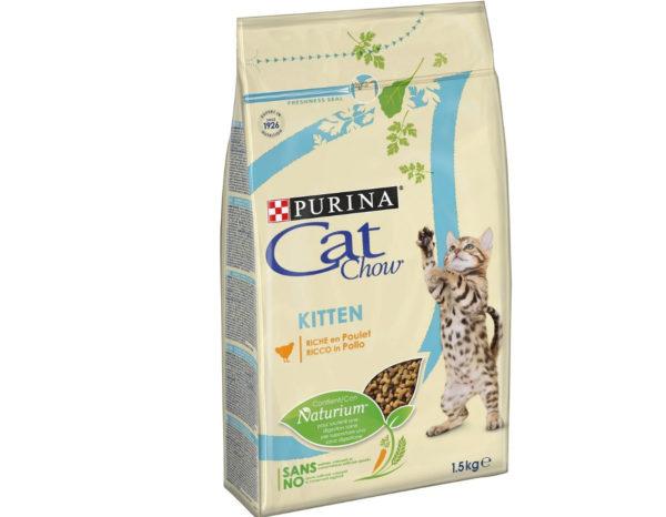 Cat-Chow-с-домашней-птицей-для-котят