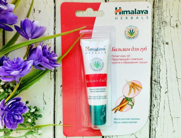 Himalaya-Herbals-Бальзам-для-губ-с-маслом-семян-моркови