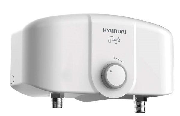 Hyundai-H-IWR2-5P-UI073-CS