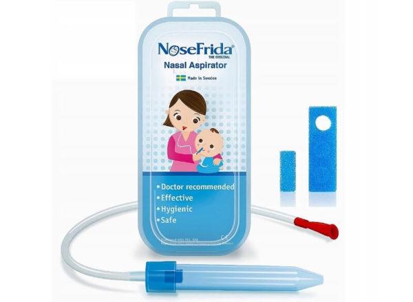 Nosefrida-в-пластиковом-контейнере
